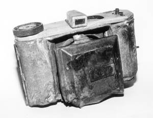 Bäcker & Konditor Antiquitäten & Kunst Zeppelin Klar Und Unverwechselbar